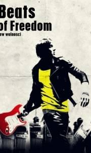 Beats of freedom - zew wolności online (2009)   Kinomaniak.pl