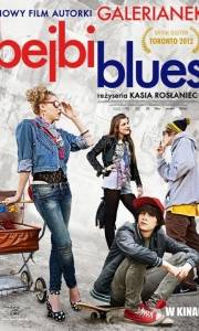 Bejbi blues online (2011) | Kinomaniak.pl