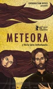 Metéora online (2012) | Kinomaniak.pl
