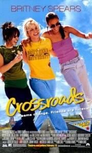 Crossroads - dogonić marzenia online / Crossroads online (2002) | Kinomaniak.pl