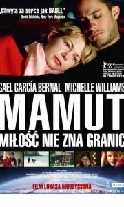 Mamut online / Mammoth online (2009) | Kinomaniak.pl