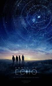 Earth to echo online (2014) | Kinomaniak.pl