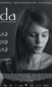 Ida online (2013)   Kinomaniak.pl