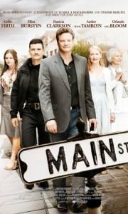 Główna ulica online / Main street online (2010) | Kinomaniak.pl