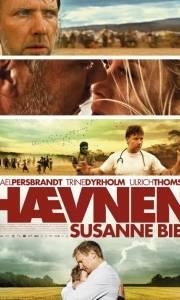 W lepszym świecie online / Hævnen online (2010) | Kinomaniak.pl