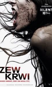 Zew krwi online / Skinwalkers online (2006)   Kinomaniak.pl