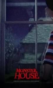 Straszny dom online / Monster house online (2006) | Kinomaniak.pl