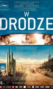W drodze online / On the road online (2012) | Kinomaniak.pl