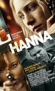 Hanna online (2011) | Kinomaniak.pl