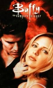 Buffy: postrach wampirów online / Buffy the vampire slayer online (1997-)   Kinomaniak.pl