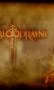 Bloodrayne online (2005) | Kinomaniak.pl