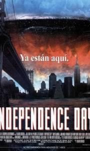 Dzień niepodległości online / Independence day online (1996) | Kinomaniak.pl