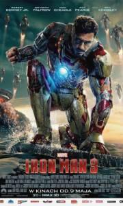 Iron man 3 online (2013) | Kinomaniak.pl