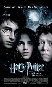 Harry potter i więzień azkabanu online / Harry potter and the prisoner of azkaban online (2004)   Kinomaniak.pl