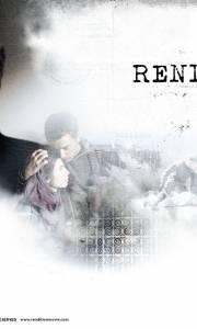 Transfer online / Rendition online (2007) | Kinomaniak.pl