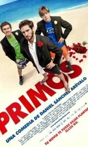 Kuzyni online / Primos online (2011) | Kinomaniak.pl