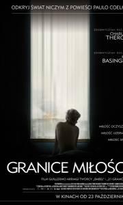 Granice miłości online / Burning plain, the online (2008) | Kinomaniak.pl