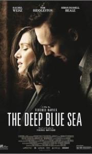 Głębokie błękitne morze online / Deep blue sea, the online (2011) | Kinomaniak.pl