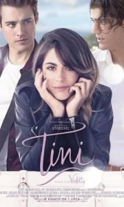Tini: nowe życie violetty online / Tini: el gran cambio de violetta online (2016) | Kinomaniak.pl