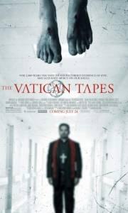 Taśmy watykanu online / Vatican tapes, the online (2015) | Kinomaniak.pl