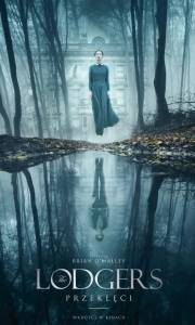 The lodgers. przeklęci online / Lodgers, the online (2017) | Kinomaniak.pl