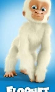 Goryl śnieżek w barcelonie online / Copito de nieve online (2011) | Kinomaniak.pl