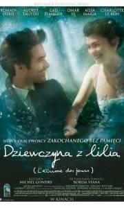 Dziewczyna z lilią online / Ecume des jours, l' online (2013) | Kinomaniak.pl
