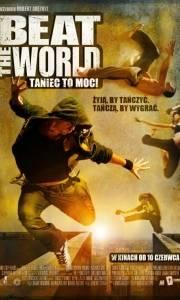 Beat the world. taniec to moc! online / Beat the world online (2011)   Kinomaniak.pl