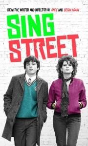 Sing street online (2016) | Kinomaniak.pl