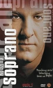 Rodzina soprano online / Sopranos, the online (1999-) | Kinomaniak.pl
