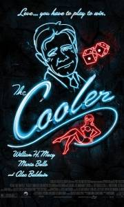 Cooler online / Cooler, the online (2003) | Kinomaniak.pl