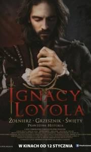 Ignacy loyola online / Ignacio de loyola online (2016) | Kinomaniak.pl