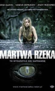Martwa rzeka online / Black water online (2007) | Kinomaniak.pl