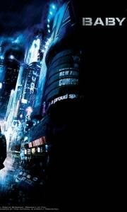 Babylon a.d. online (2008) | Kinomaniak.pl