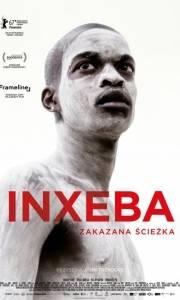 Inxeba. zakazana ścieżka online / Inxeba online (2017) | Kinomaniak.pl