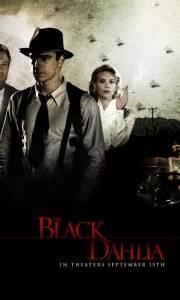 Czarna dalia online / Black dahlia, the online (2006) | Kinomaniak.pl