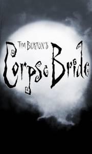 Gnijąca panna młoda tima burtona online / Corpse bride online (2005) | Kinomaniak.pl