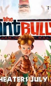 Po rozum do mrówek online / Ant bully, the online (2006) | Kinomaniak.pl