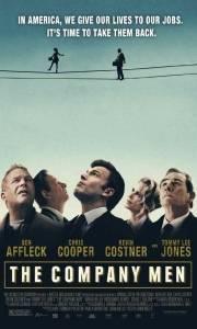 Company men, the online (2010) | Kinomaniak.pl