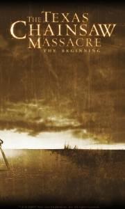 Teksańska masakra piłą mechaniczną: początek online / Texas chainsaw massacre: the beginning, the online (2006)   Kinomaniak.pl