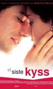 Ostatni pocałunek online / Ultimo bacio, l' online (2001) | Kinomaniak.pl