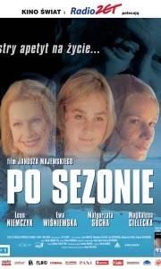 Po sezonie online (2005)   Kinomaniak.pl