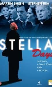 Stella days online (2011) | Kinomaniak.pl