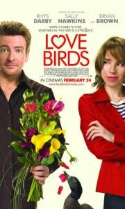 Love birds online (2011) | Kinomaniak.pl