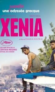 Xenia online (2014) | Kinomaniak.pl