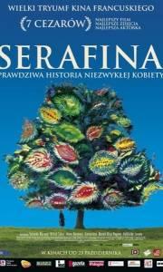 Serafina online / Séraphine online (2008) | Kinomaniak.pl