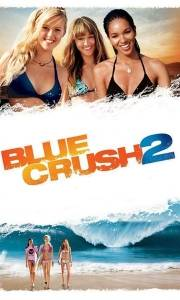 Blue crush 2 online (2011) | Kinomaniak.pl