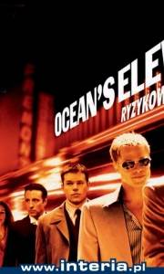 Ocean's eleven: ryzykowna gra online / Ocean's eleven online (2001) | Kinomaniak.pl
