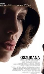 Oszukana online / Changeling online (2008) | Kinomaniak.pl