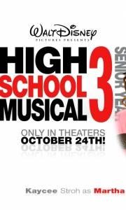 High school musical 3: ostatnia klasa online / High school musical 3: senior year online (2008) | Kinomaniak.pl